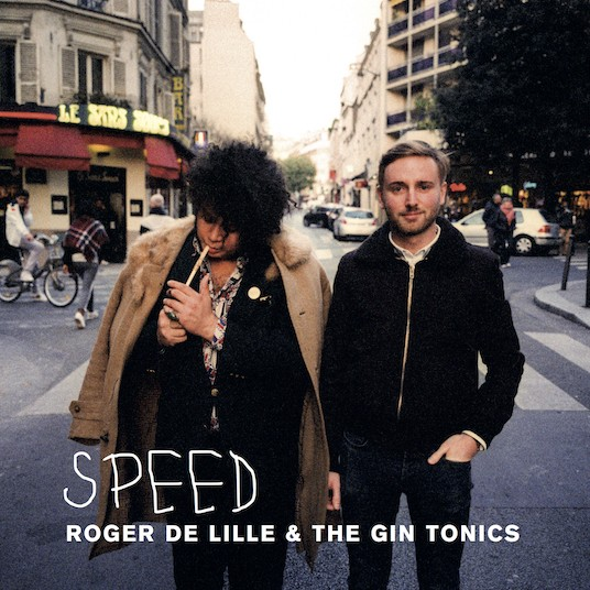 http://francoisgrivelet.com/files/gimgs/th-47_180203-SPEED-RogerDeLille&TheGinTonics.jpg