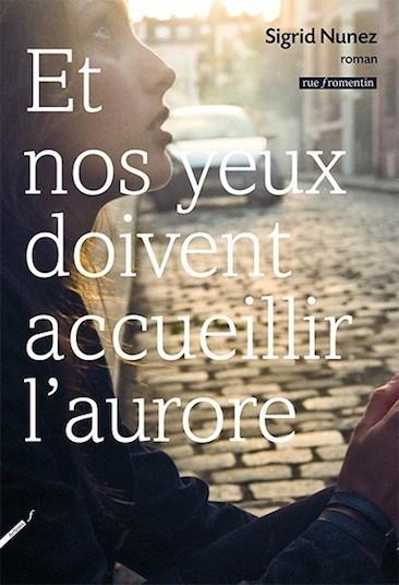 http://francoisgrivelet.com/files/gimgs/th-48_6_13_ruefromentin-EtNosYeux_v2.jpg