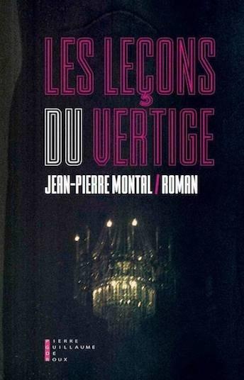 http://francoisgrivelet.com/files/gimgs/th-48_6_18953152_489138461419192_7750147942086206140_o-2.jpg