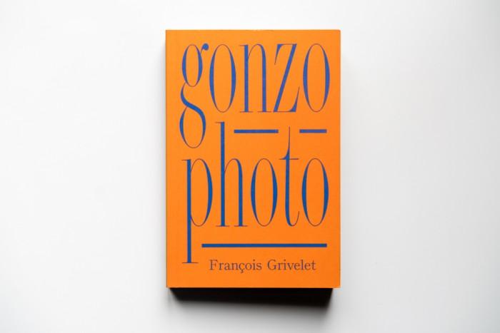 http://francoisgrivelet.com/files/gimgs/th-51_gonzophoto_diapo_01.jpg