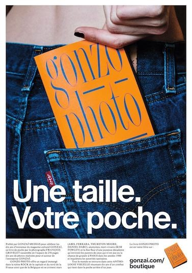 http://francoisgrivelet.com/files/gimgs/th-52_27750803_10155265862128148_5477918036464630368_n.jpg