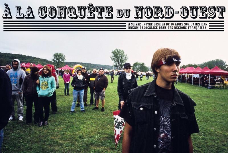 http://francoisgrivelet.com/files/gimgs/th-52_6_COVER1_v3.jpg