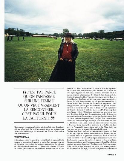 http://francoisgrivelet.com/files/gimgs/th-52_6_COVER2_v3.jpg