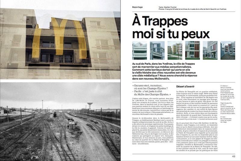 http://francoisgrivelet.com/files/gimgs/th-52_6_Gonzai_MagN20_9_Reportage_web-2.jpg