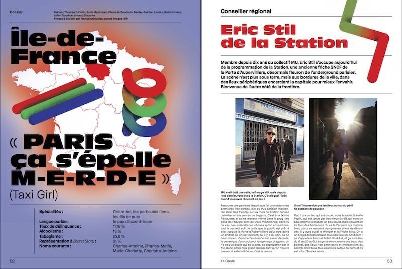 http://francoisgrivelet.com/files/gimgs/th-52_6_Gonzai_MagN21_web_v2.jpg