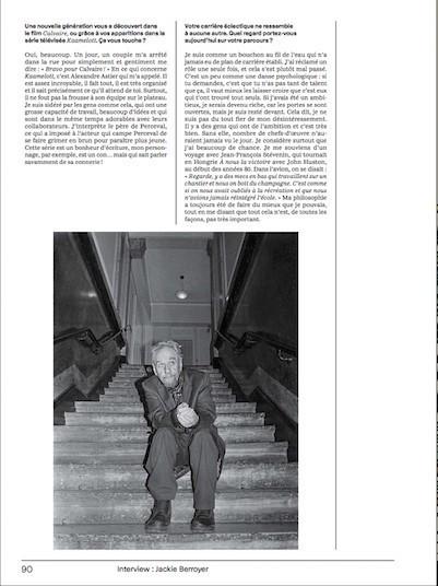 http://francoisgrivelet.com/files/gimgs/th-52_6_Gonzai_MagN21_webberroyer4_v2.jpg