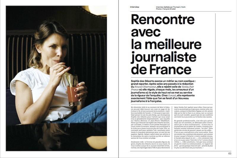 http://francoisgrivelet.com/files/gimgs/th-52_6_Gonzai_MagN23_web5_v2.jpg