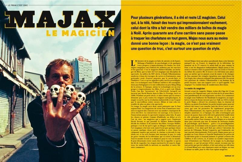 http://francoisgrivelet.com/files/gimgs/th-52_6_MAJAX1_v2.jpg