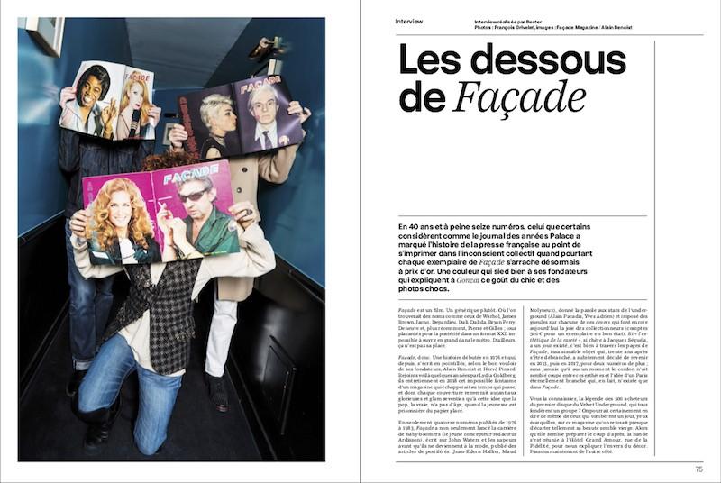 http://francoisgrivelet.com/files/gimgs/th-52_Gonzai_MagN24_12_Interview_web.jpg