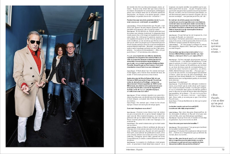 http://francoisgrivelet.com/files/gimgs/th-52_Gonzai_MagN24_12_Interview_web_v2.jpg