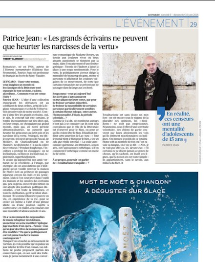 http://francoisgrivelet.com/files/gimgs/th-52_figaro_patrice_jean.jpg