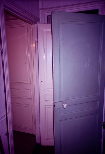 http://francoisgrivelet.com/files/gimgs/th-57_das_apartment_-1.jpg