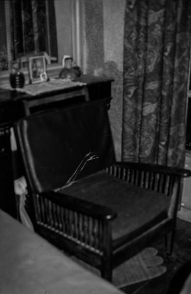 http://francoisgrivelet.com/files/gimgs/th-57_das_apartment_-10.jpg