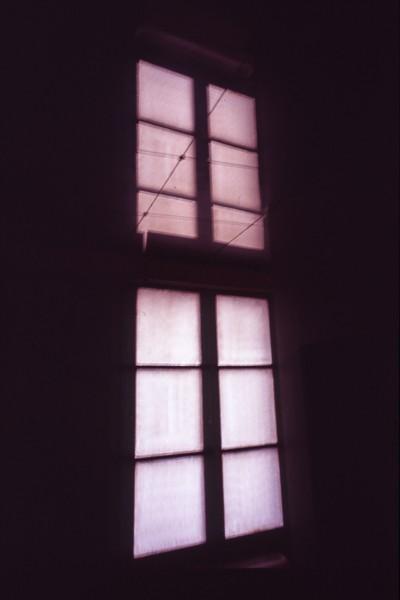 http://francoisgrivelet.com/files/gimgs/th-57_das_apartment_-13.jpg