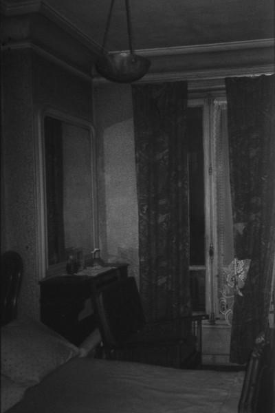 http://francoisgrivelet.com/files/gimgs/th-57_das_apartment_-18.jpg