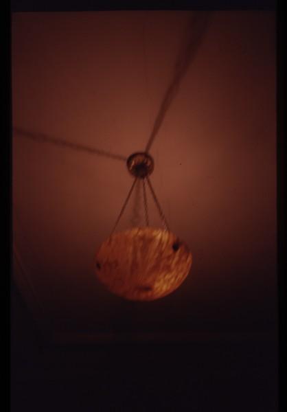 http://francoisgrivelet.com/files/gimgs/th-57_das_apartment_-23.jpg