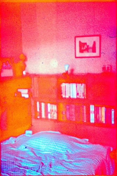 http://francoisgrivelet.com/files/gimgs/th-57_das_apartment_-4.jpg