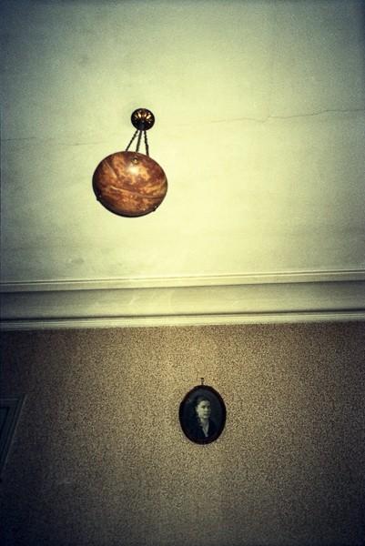 http://francoisgrivelet.com/files/gimgs/th-57_das_apartment_-5.jpg